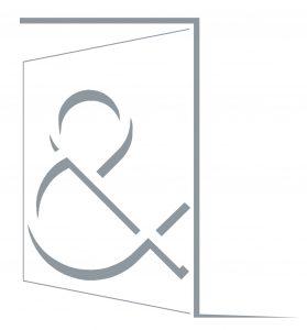 Architecture & Design - Maison & Vous