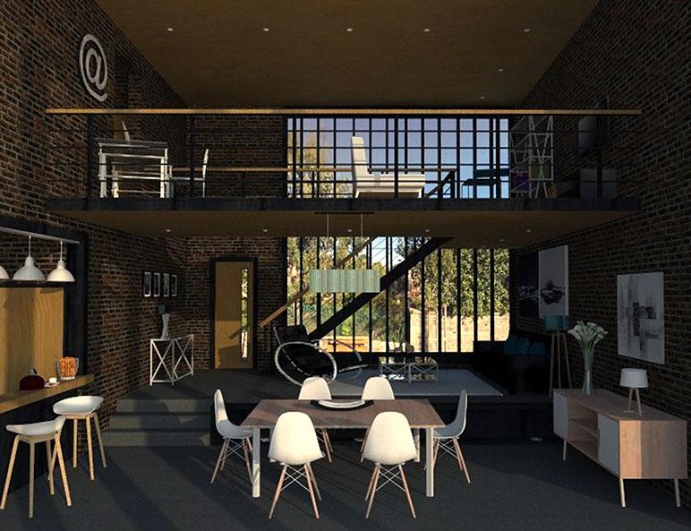 loft-architecte-lille-1