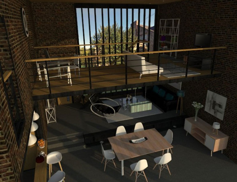 loft-architecte-lille-2