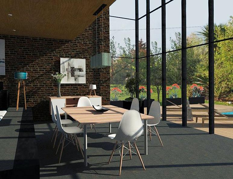 loft-architecte-lille-3