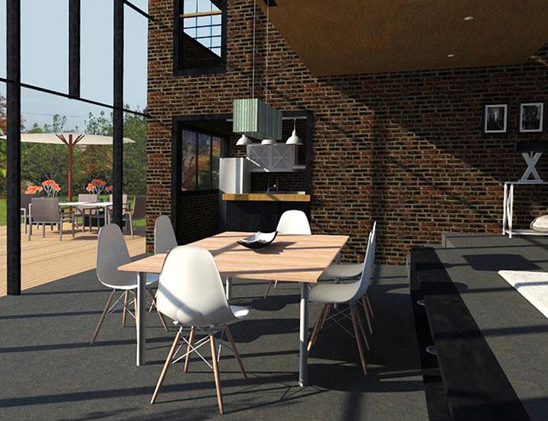 loft-architecte-lille-4