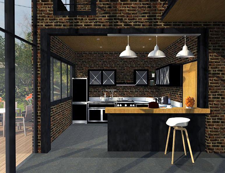 loft-architecte-lille-5