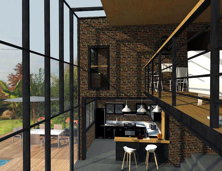 loft-architecte-lille-6