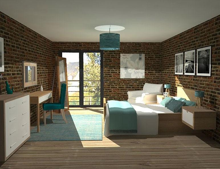 loft-architecte-lille-7