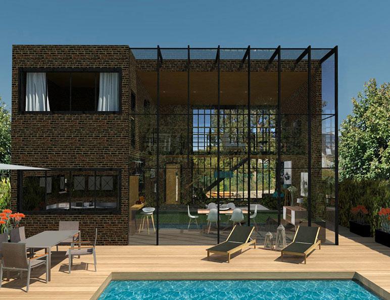 loft-architecte-lille