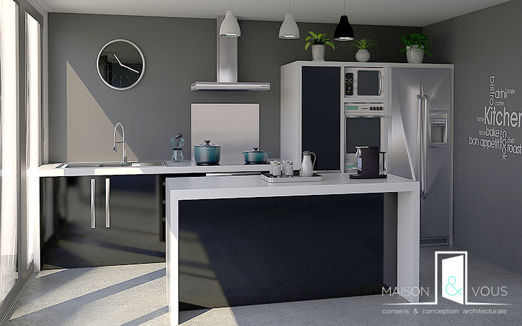 maison-et-vous-design-cuisine-noire-et-blanc-2