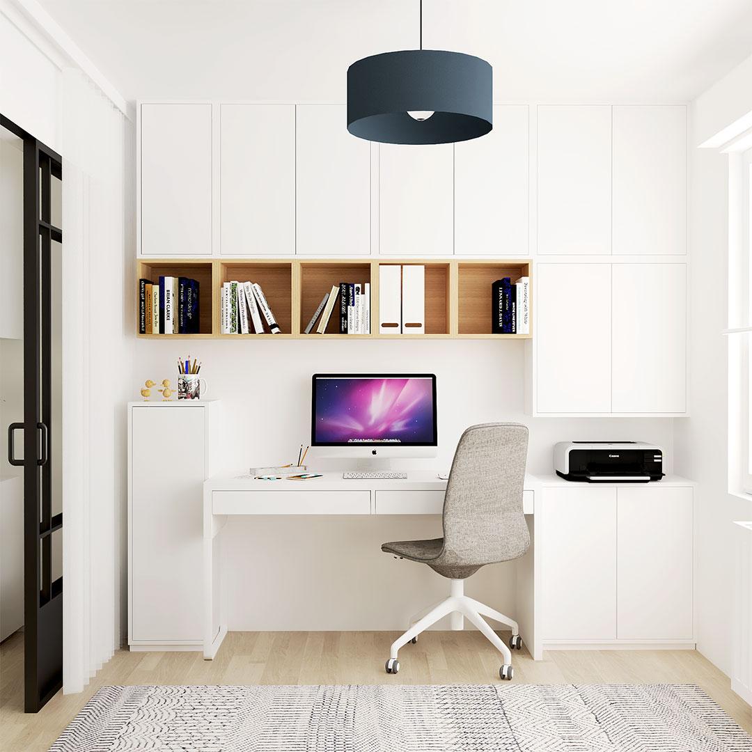 bureau-maison-mobilier-bureau-ikea-mobilier-mural-maisonetvous
